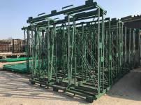 Cantare industriale, containere basculabile, rastele transport geamuri, rastel metalic geamuri, containere colectare deseuri